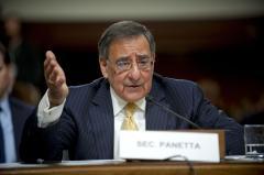 U.S. losing patience with Pakistan