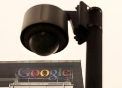 Google to display secure website higher on searches