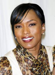 Angela Bassett to join 'ER' cast