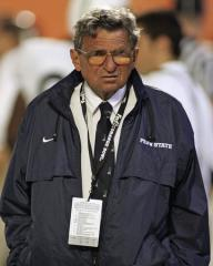 Paterno family: Release all e-mails