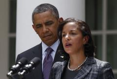 White House sending national security adviser to Israel