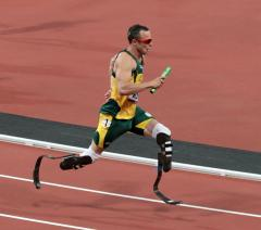 Oscar Pistorius trial winding down with closing arguments