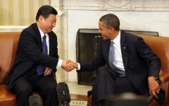 China snubs U.S. religious-freedom envoy