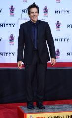 Ben Stiller, Justin Theroux still planning 'Zoolander 2'