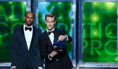 James Van Der Beek to co-star in new 'CSI' drama