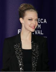 Report: Seyfried and Phillippe break up