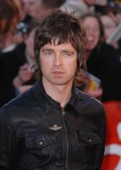 Noel Gallagher quits Oasis