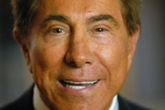 Sources: Wynn bought $33.2M Rembrandt