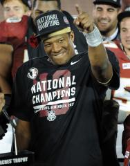 Jameis Winston's alleged victim will 'absolutely' sue