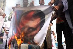U.S. ambassador returning to Syria