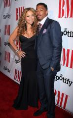 Nick Cannon confirms split from Mariah Carey