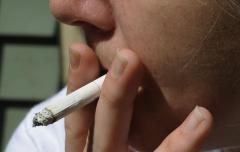 Smoking changes genes linked to cancer, diabetes, sperm