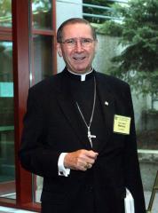 Church leaders rip Ariz. immigration bill