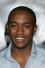 Lee Thompson Young's family breaks their silence on the actor's suicide