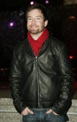 'Idol' winner David Cook's brother dies