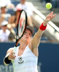 Mattek-Sands, Pliskova make WTA final