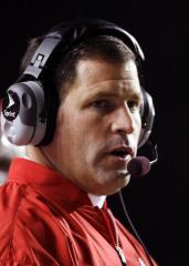 Buccaneers hire Schiano as head coach