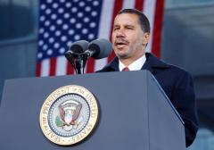Governors push for 60 mpg standard