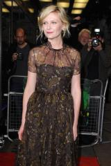 Kirsten Dunst adds German citizenship