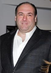 Gandolfini, Fonda up for Tony Awards