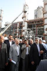 Pemex tries to cut fuel imports