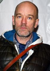 Michael Stipe confirms he is gay