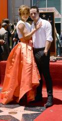 Jennifer Lopez unsure if she'll marry again