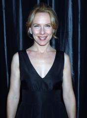 Amy Ryan returning to 'The Office'