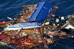 UNEP claims small victory in marine debris