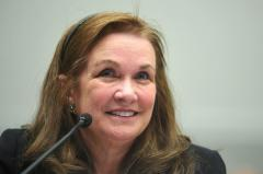 John Edwards' wife discussed at trial