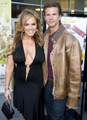 Lorenzo Lamas to marry for the fifth time