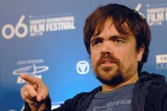 McCarthy, Dinklage to re-team for pilot