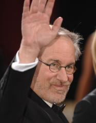 China reacts to Spielberg resignation