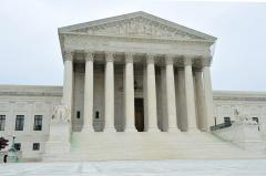 Under the Supreme Court: High court agrees to consider corporate free speech post-Citizen United