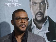 Neil Patrick Harris, Tyler Perry join 'Gone Girl' ensemble