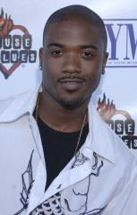 Ray J, Soulja Boy to star on VH1's 'Love & Hip Hop: Hollywood'