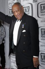 Bill Cosby announces first comedy special in 30 years
