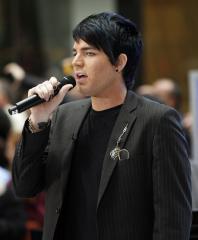 Lambert: 'Show' doesn't reflect new style