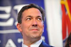 Chris McDaniel offers rewards for proof Sen. Thad Cochran won by fraud