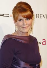 Duchess of York faces charges in Turkey