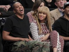 Jay-Z, The Bullitts to score 'The Great Gatsby'