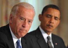 Biden: Michigan to get $2B more stimulus