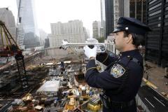 Lower Manhattan mosque moves forward