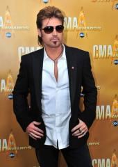 Billy Ray Cyrus heading to Broadway
