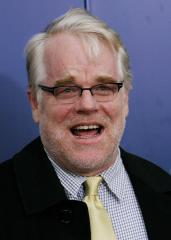 Philip Seymour Hoffman died after shooting 'speedball,' ME says