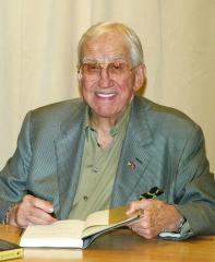 TV's Ed McMahon dead at 86
