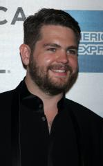 Jack Osbourne becomes a dad
