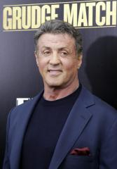 Female 'Expendables' spinoff a go, says Sylvester Stallone