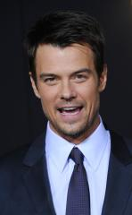 Actor Josh Duhamel to host Kids' Choice Awards