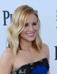 Veronica Mars: First two minutes of movie released [VIDEO]